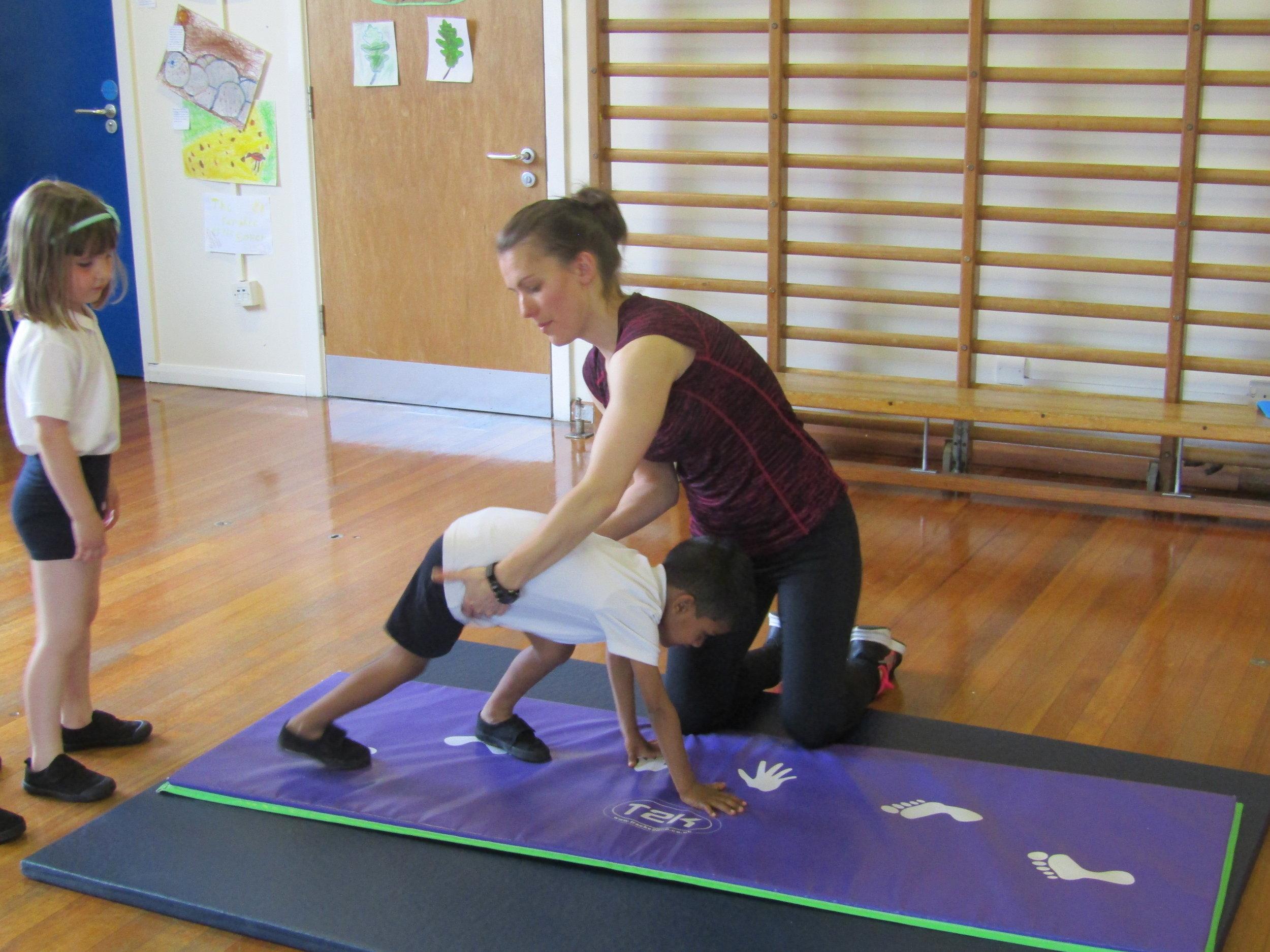 Gymnastics Rec (9).JPG