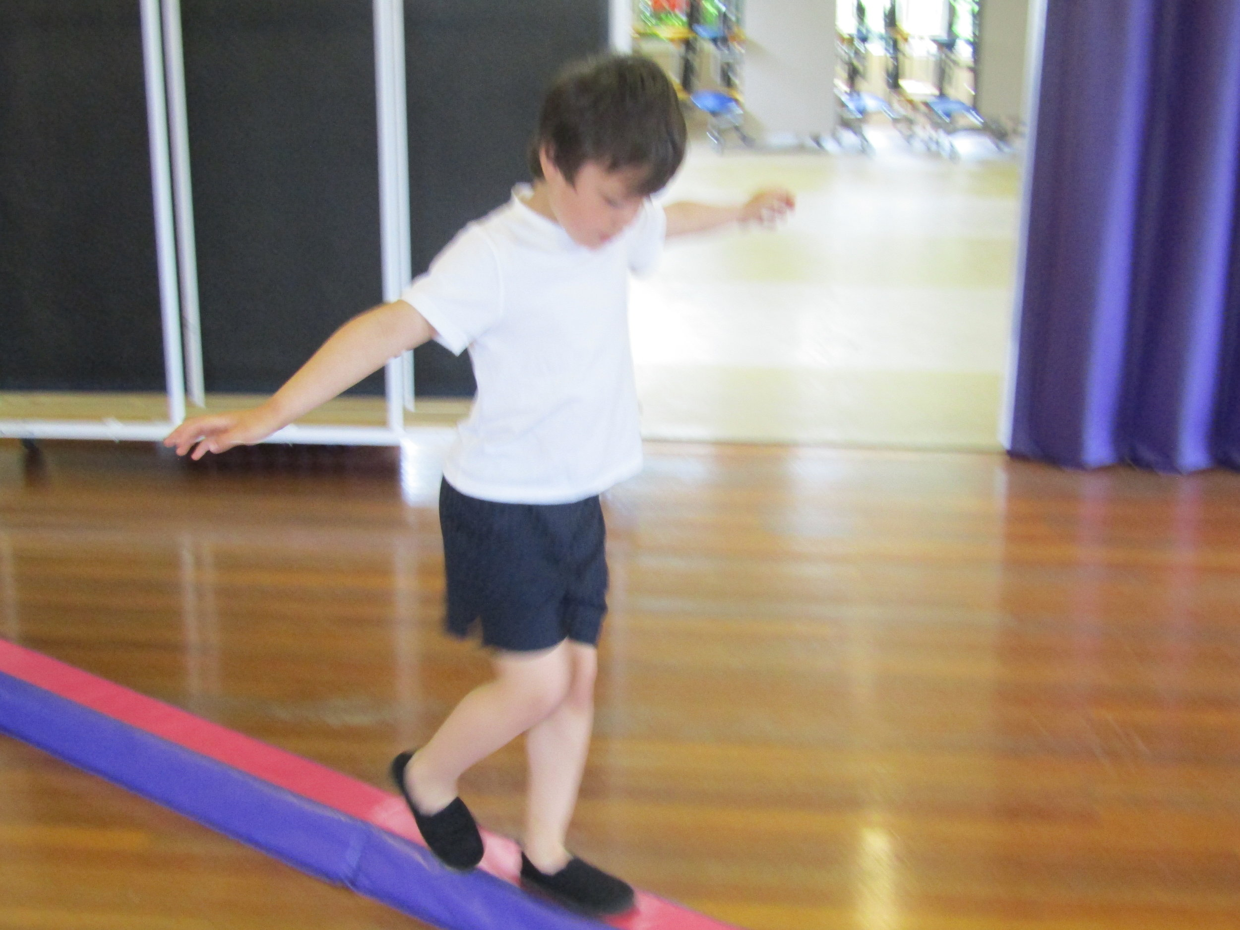 Gymnastics Rec (12).JPG