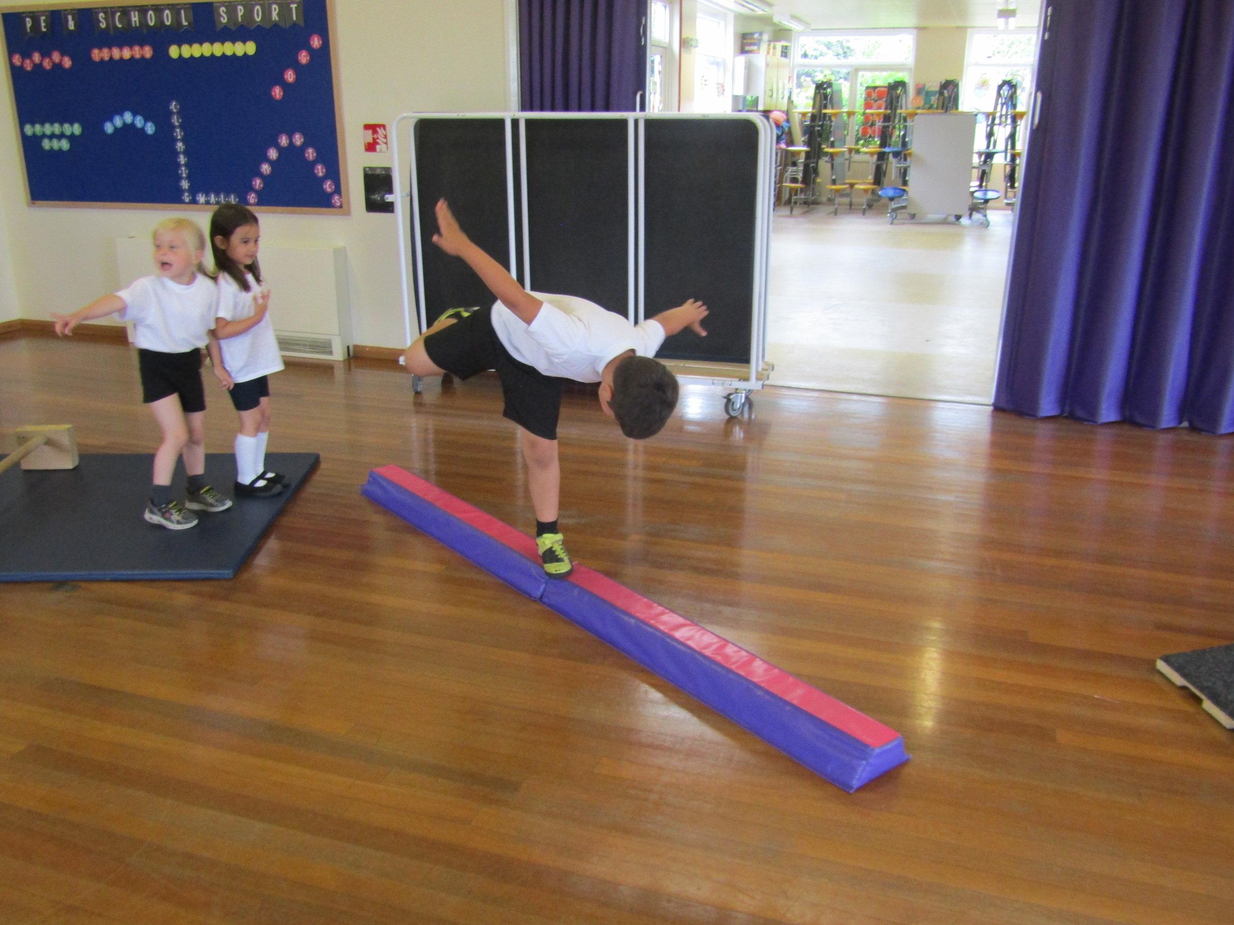 Gymnastics Rec (15).JPG
