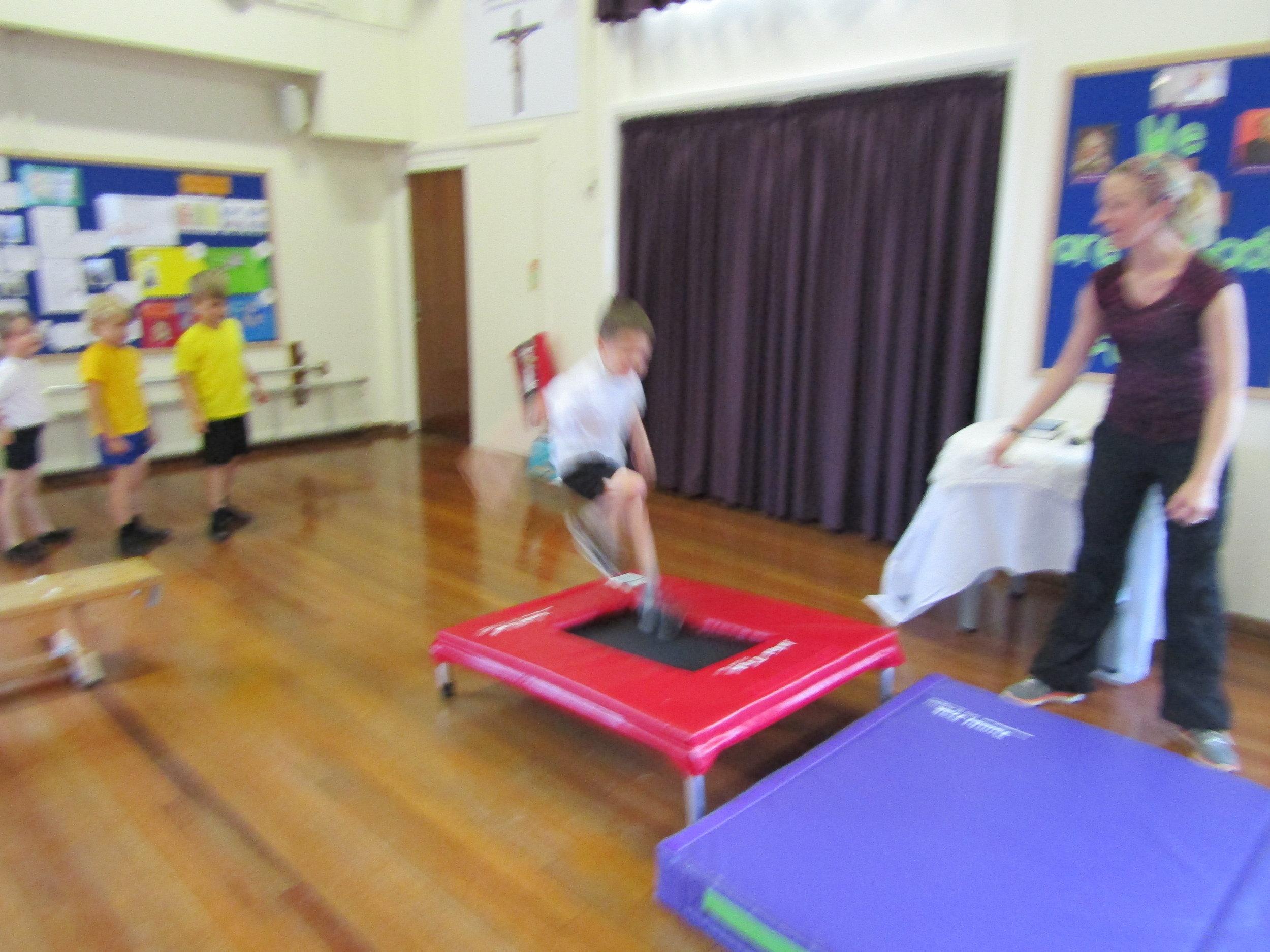 Gymnastics (6).JPG
