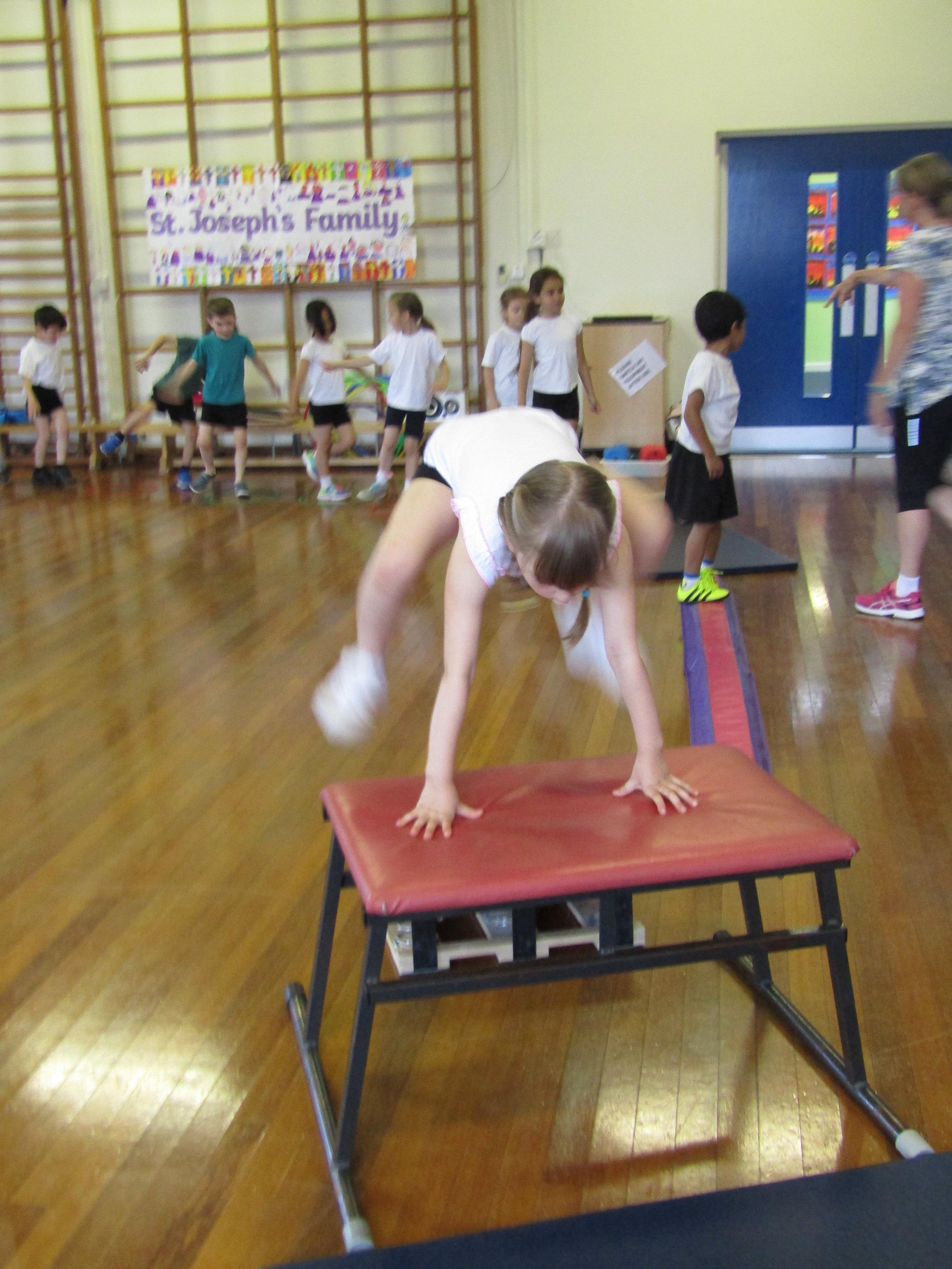 Gymnastics (17).JPG