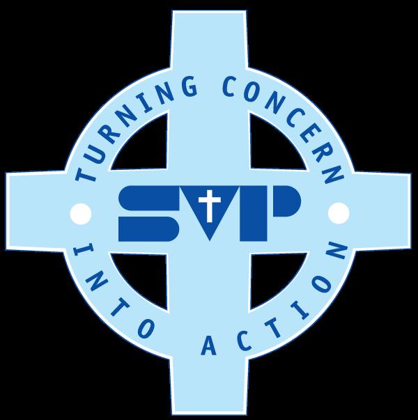 Advent Fundraiser - 2017 & The Good Shepherd Appeal 2017.  (St Vincent de Paul)