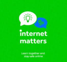 internet matters image.PNG