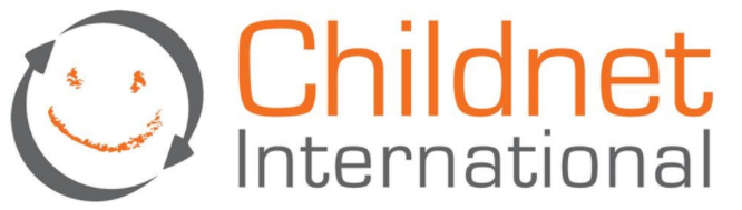childnet international image 2.PNG
