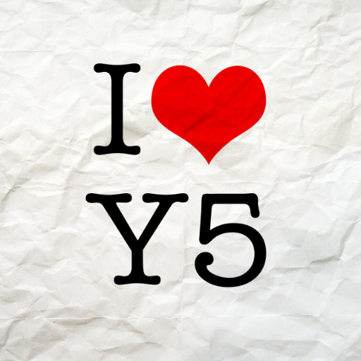 i heart y5.png