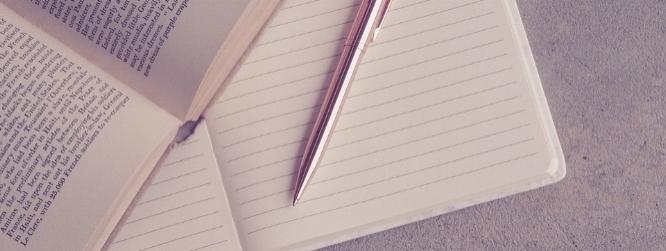 The Anne Barua Memorial Essay Competition -