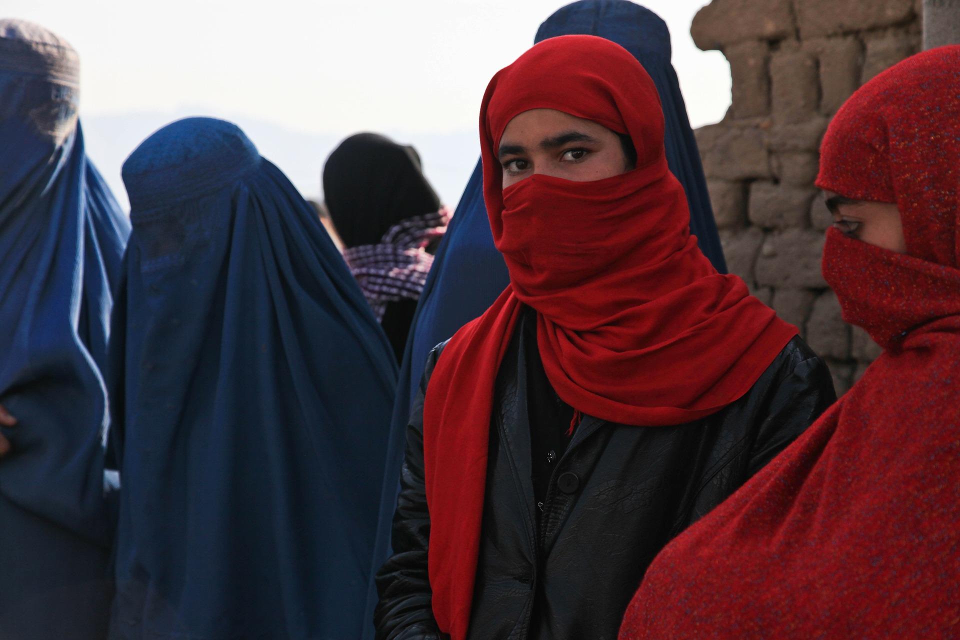 afghanistan-60641_1920.jpg