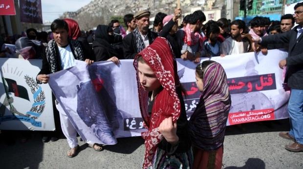 afghan+protest.jpg