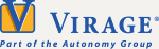 virage-logo.png