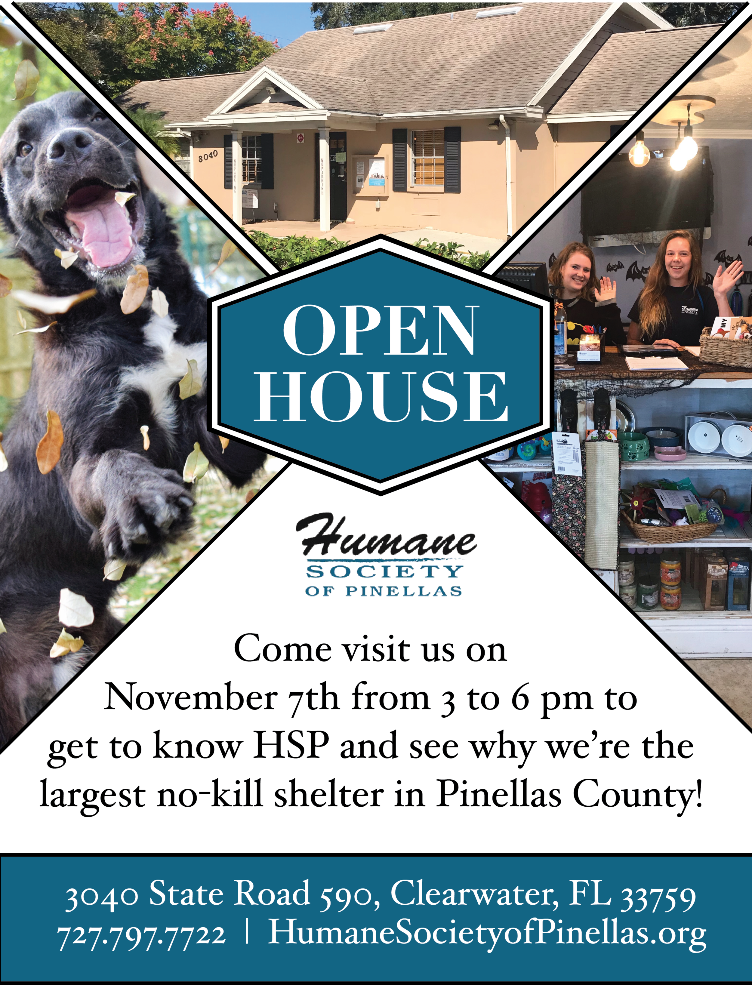 Open House Nov 7 (1).png