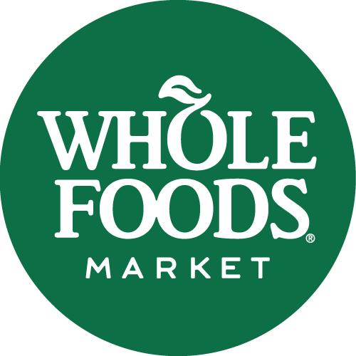 WFM_Logo_Kale.jpg