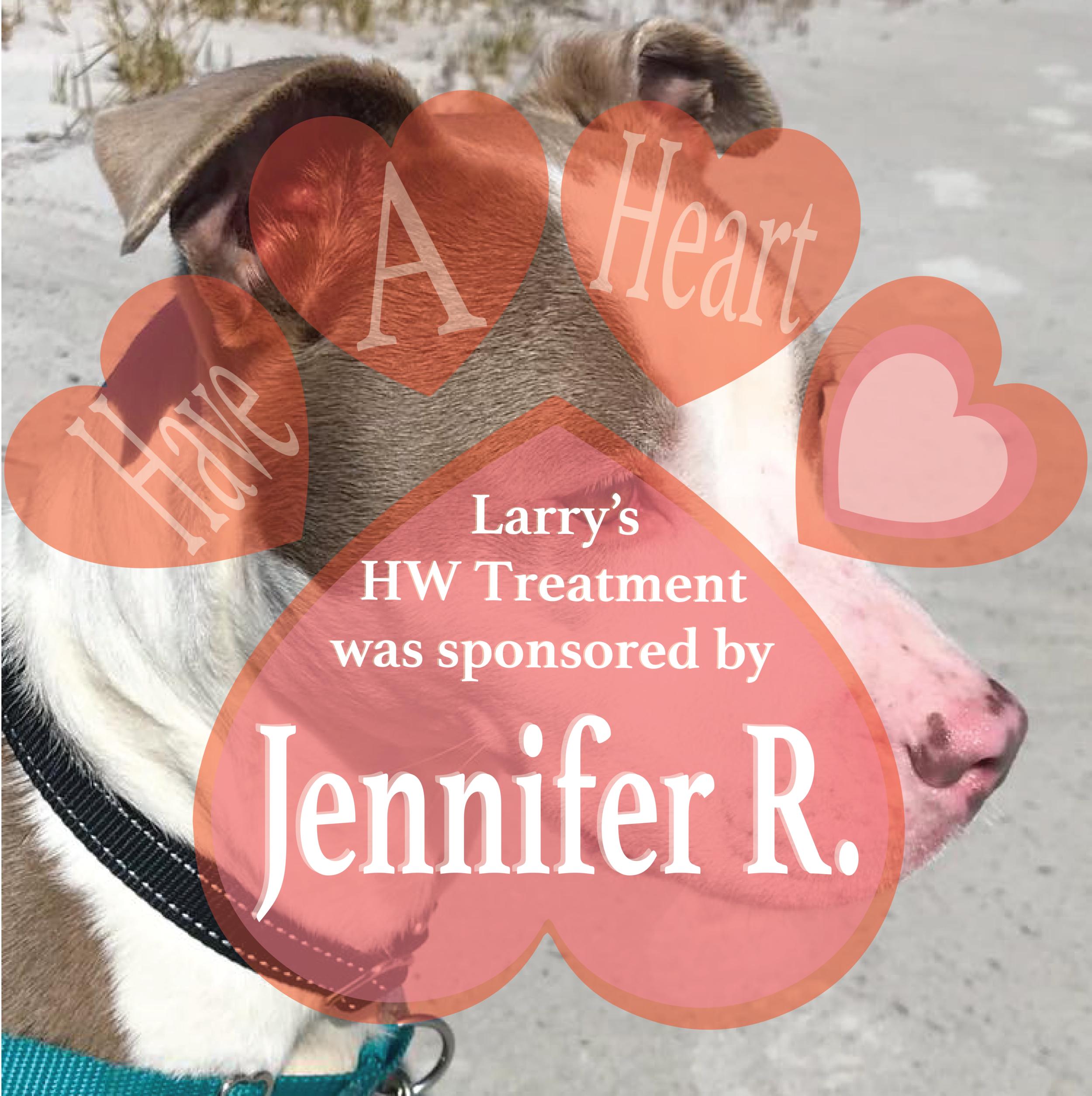 HW+ Sponsor LARRY2.png