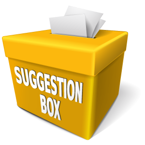 suggestion-box.png