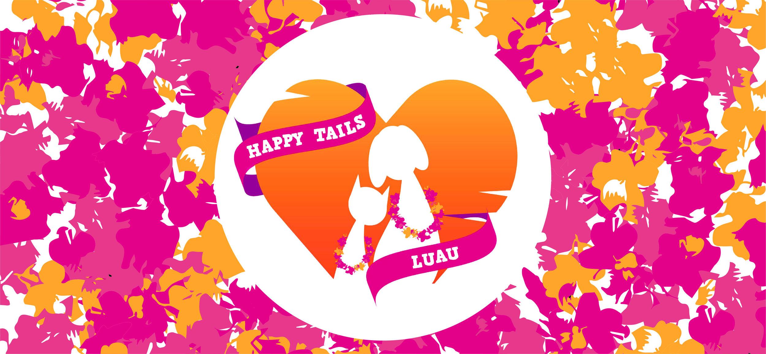 HappyTailsCover.jpg