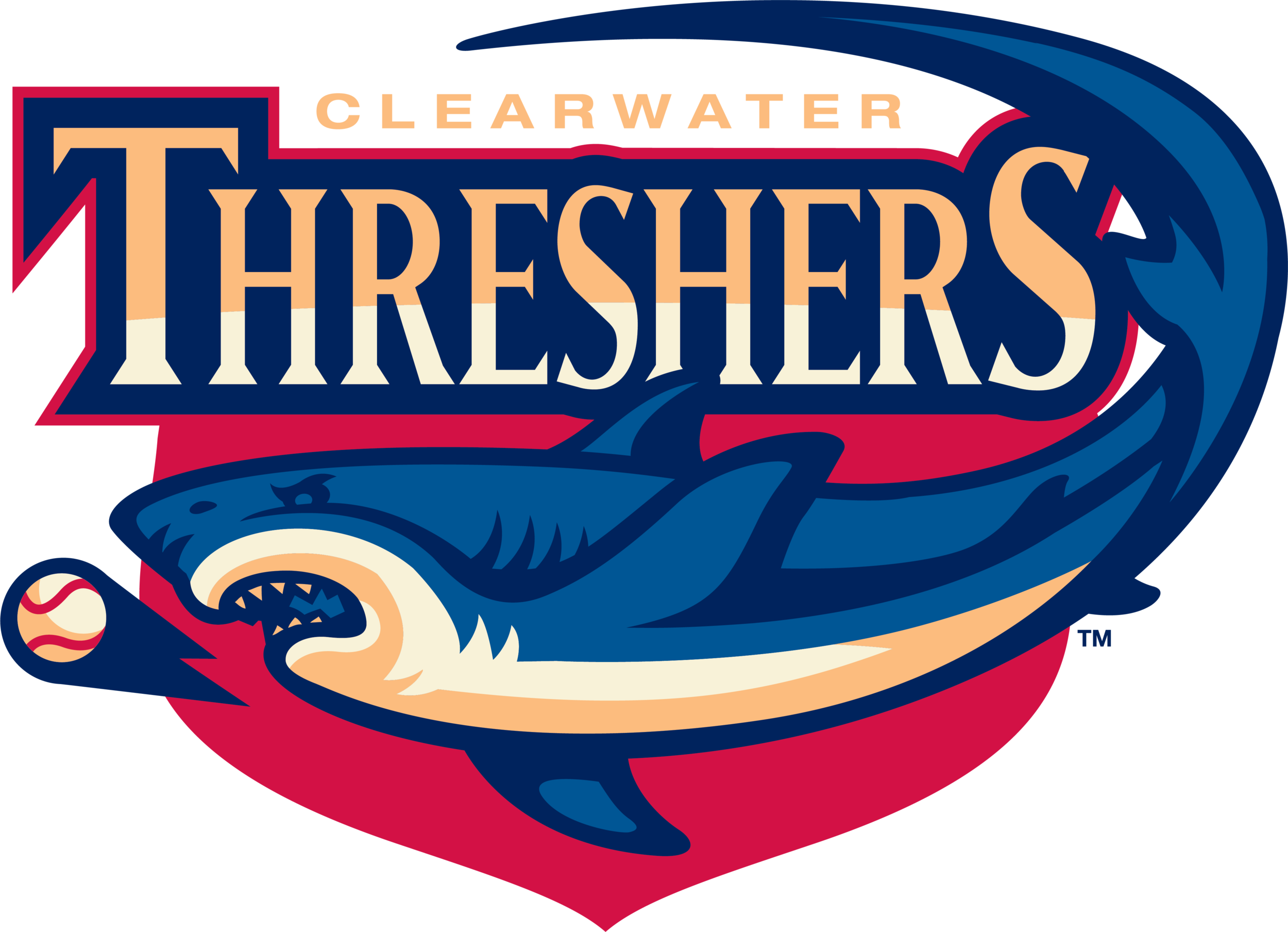 Clearwater_Threshers.png