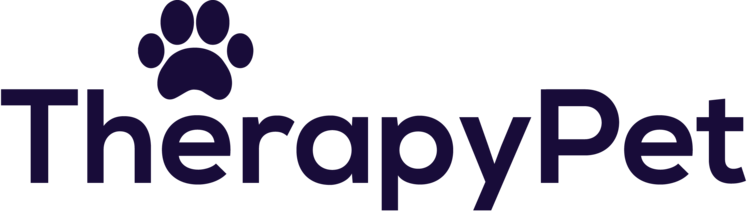 TherapyPet+Logo.png