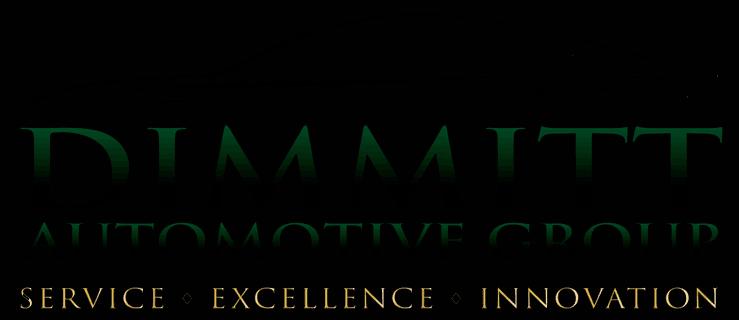 dimmitt-automotive-group-logo.png