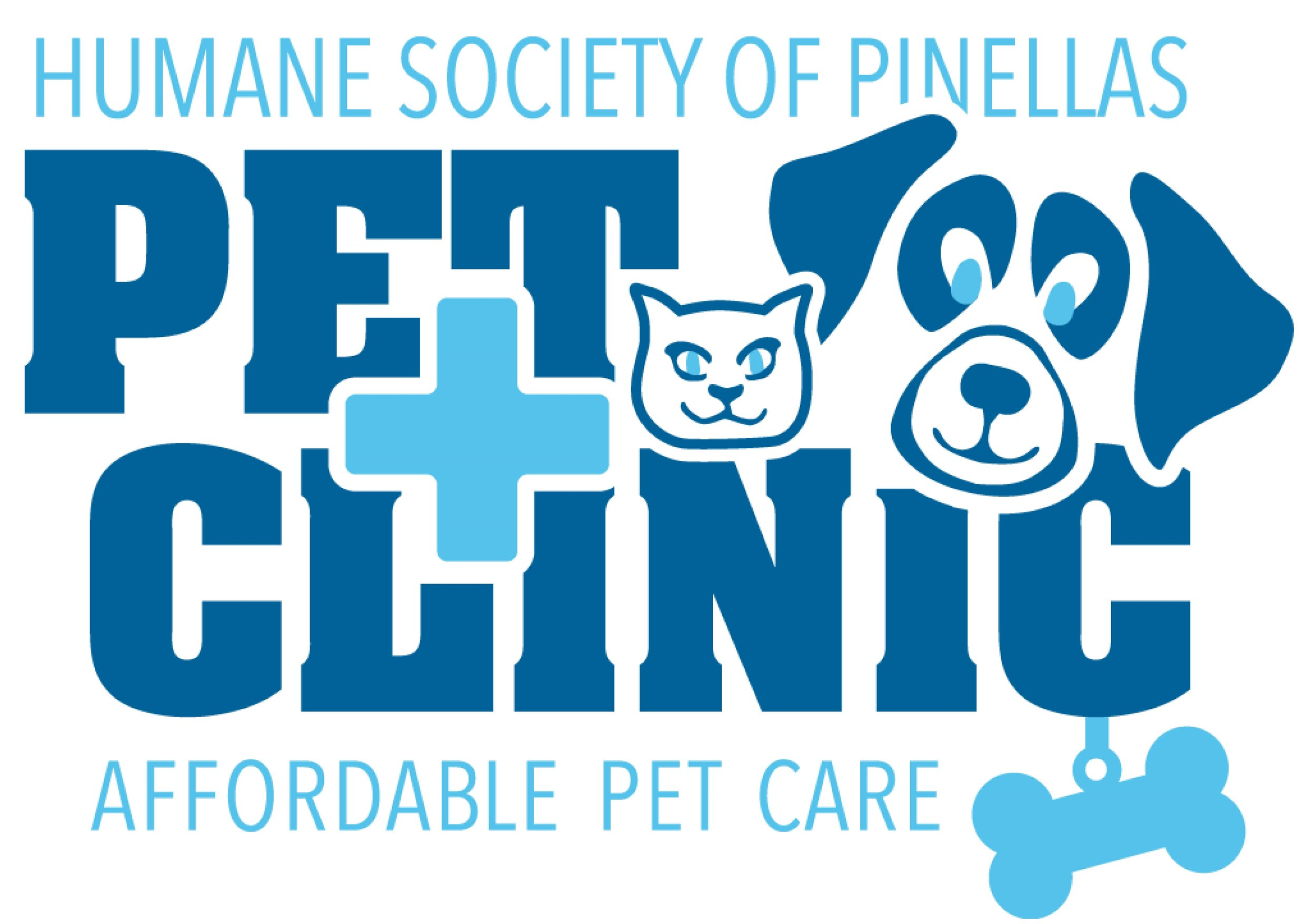 Clinic Logo.jpg