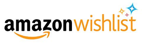 Amazon-Wishlist.jpg