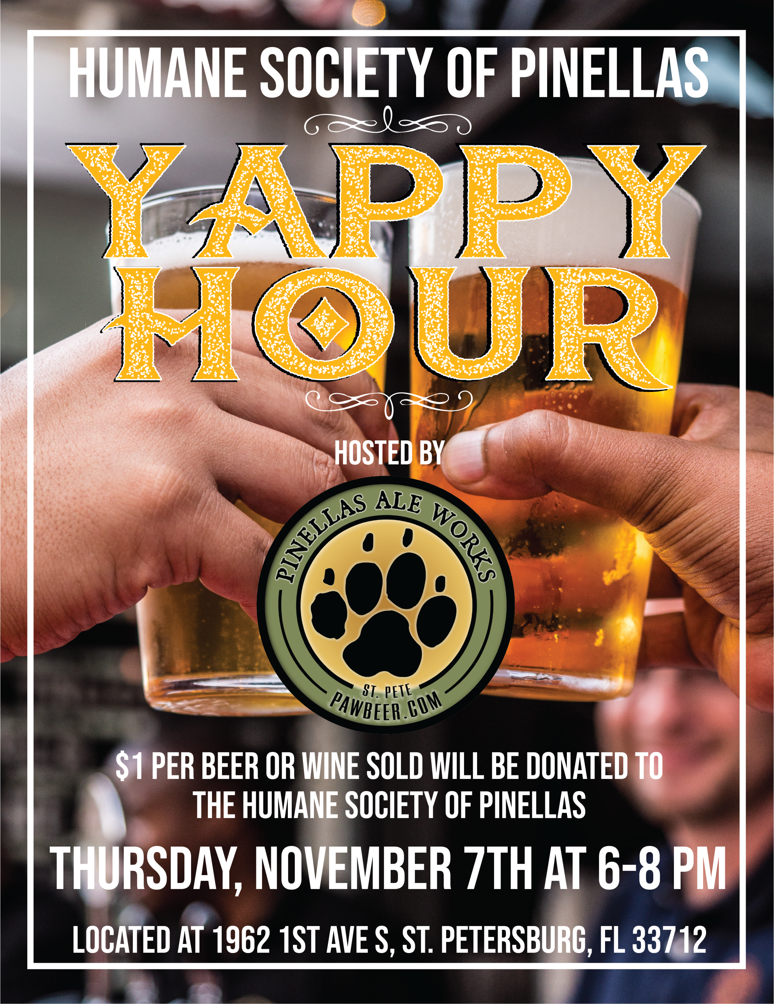 Yappy Hour PAW Flyer -AUG.png