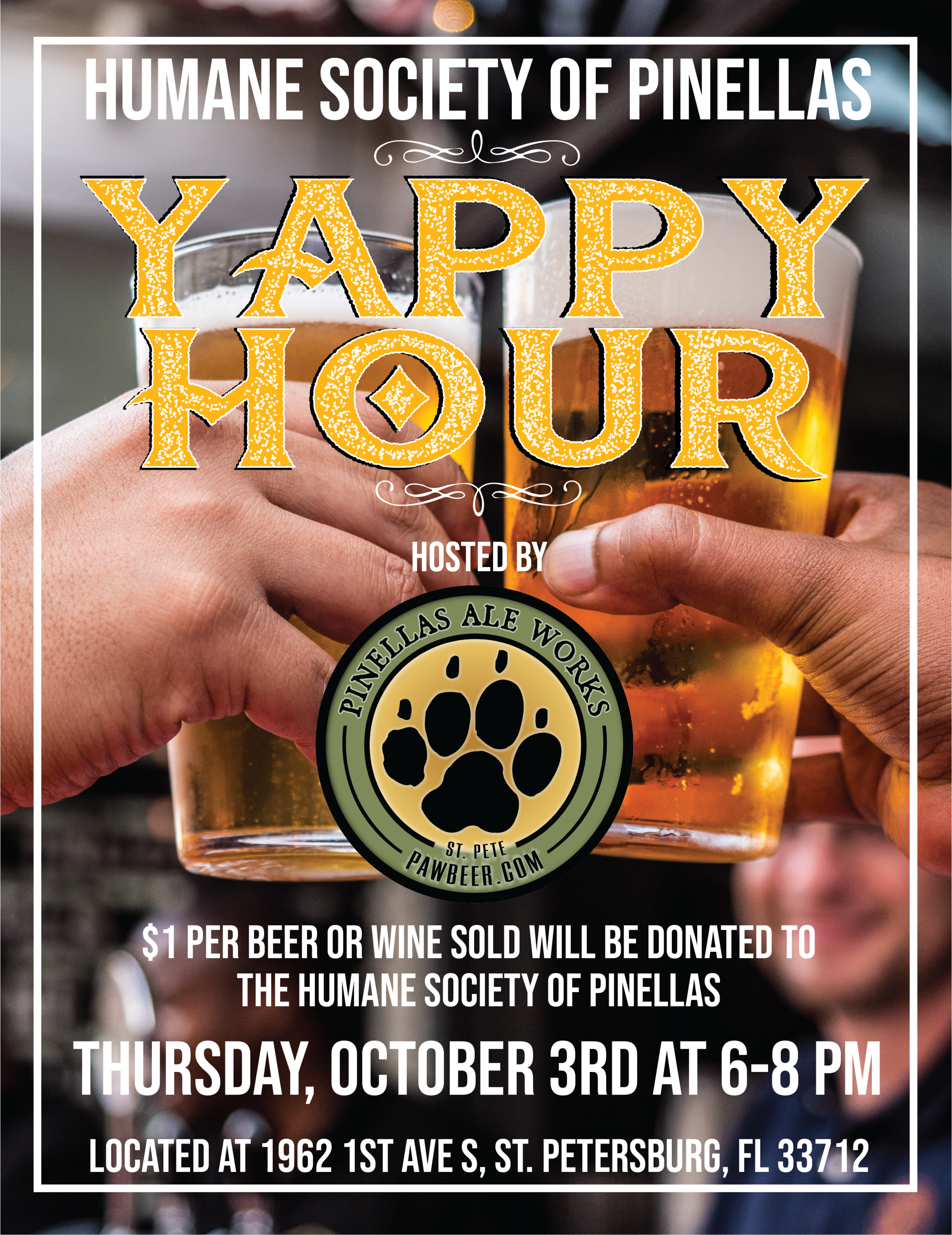 Yappy Hour PAW Flyer oct.png