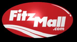 fitzmall-com-logo.png