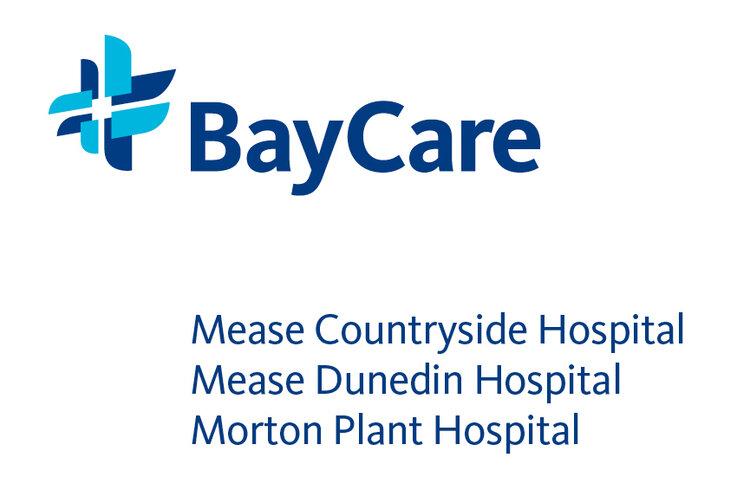 baycare logo.jpg