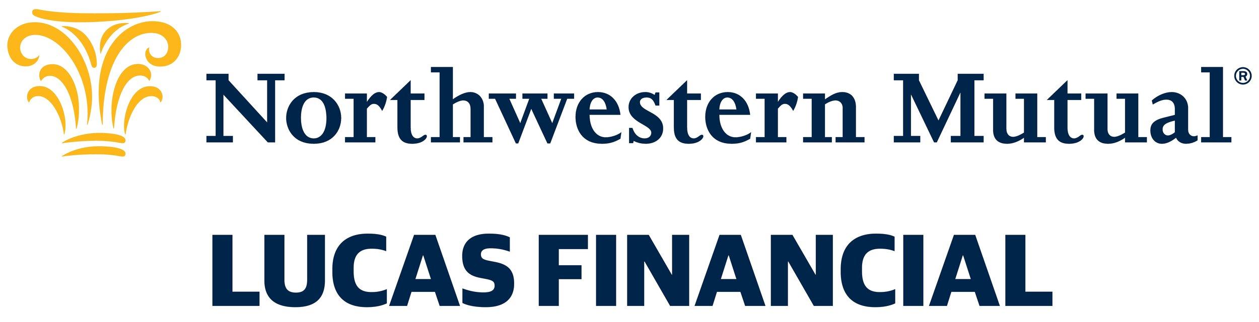 Lucas Financial Logo-page-001.jpg