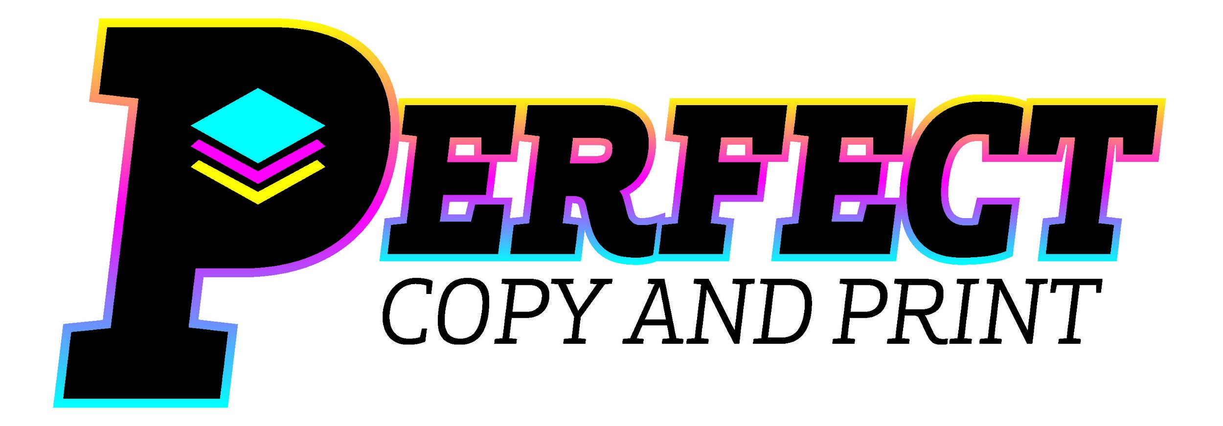 PCP logo full color lighter 2018.jpg