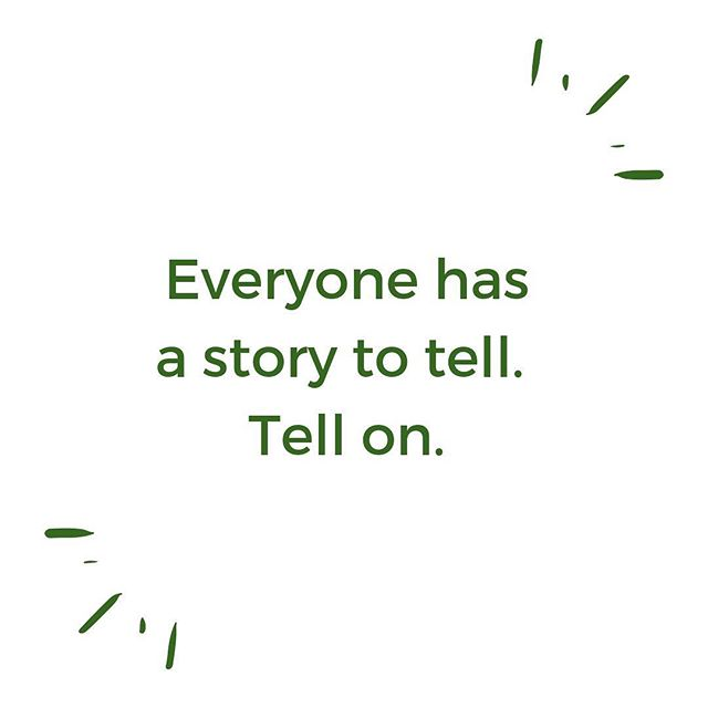Interested in sharing your language story with the MSU community? Join us at SAGA on Jan. 30, 2019! Email starkka5@msu.edu with your story and how language has impacted you, like it has impacted all of us. #msu #msulanguages #SAGA #languagestories #storytelling #storytellers