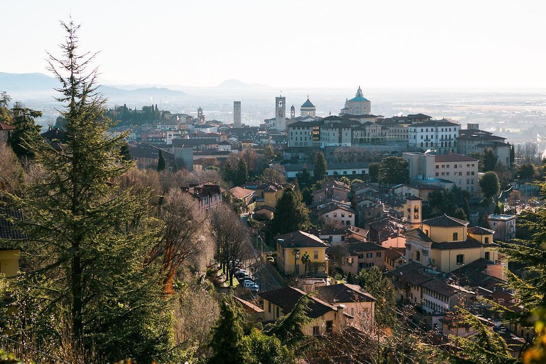 Bergamo_3.jpg