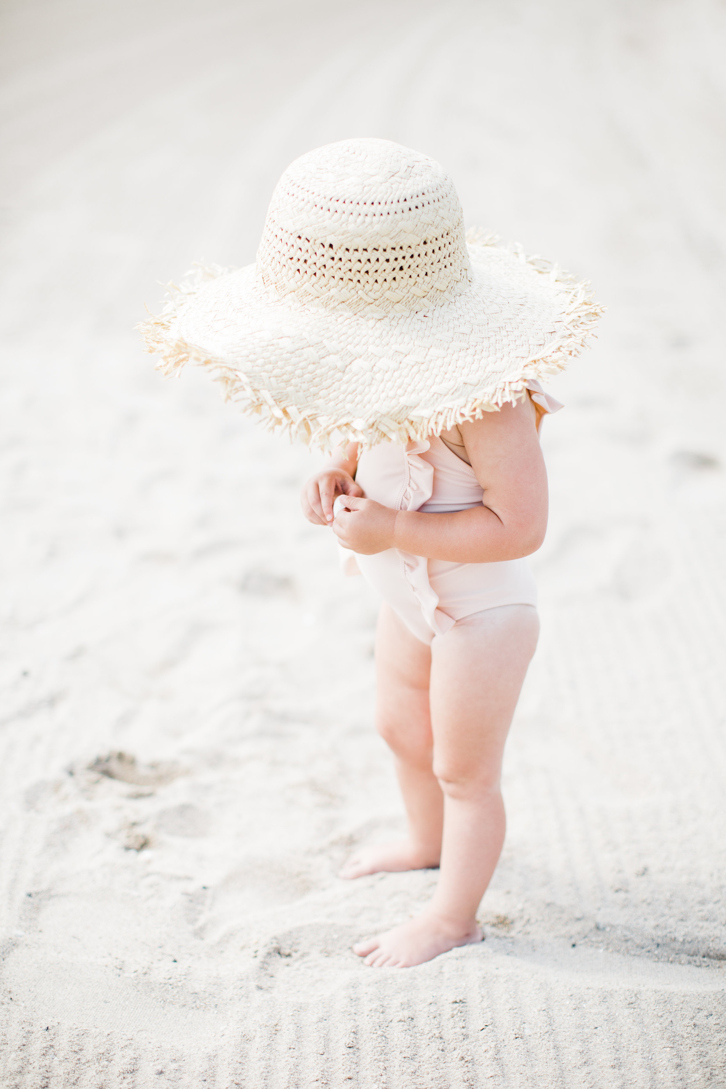 beach babes 2-4.jpg