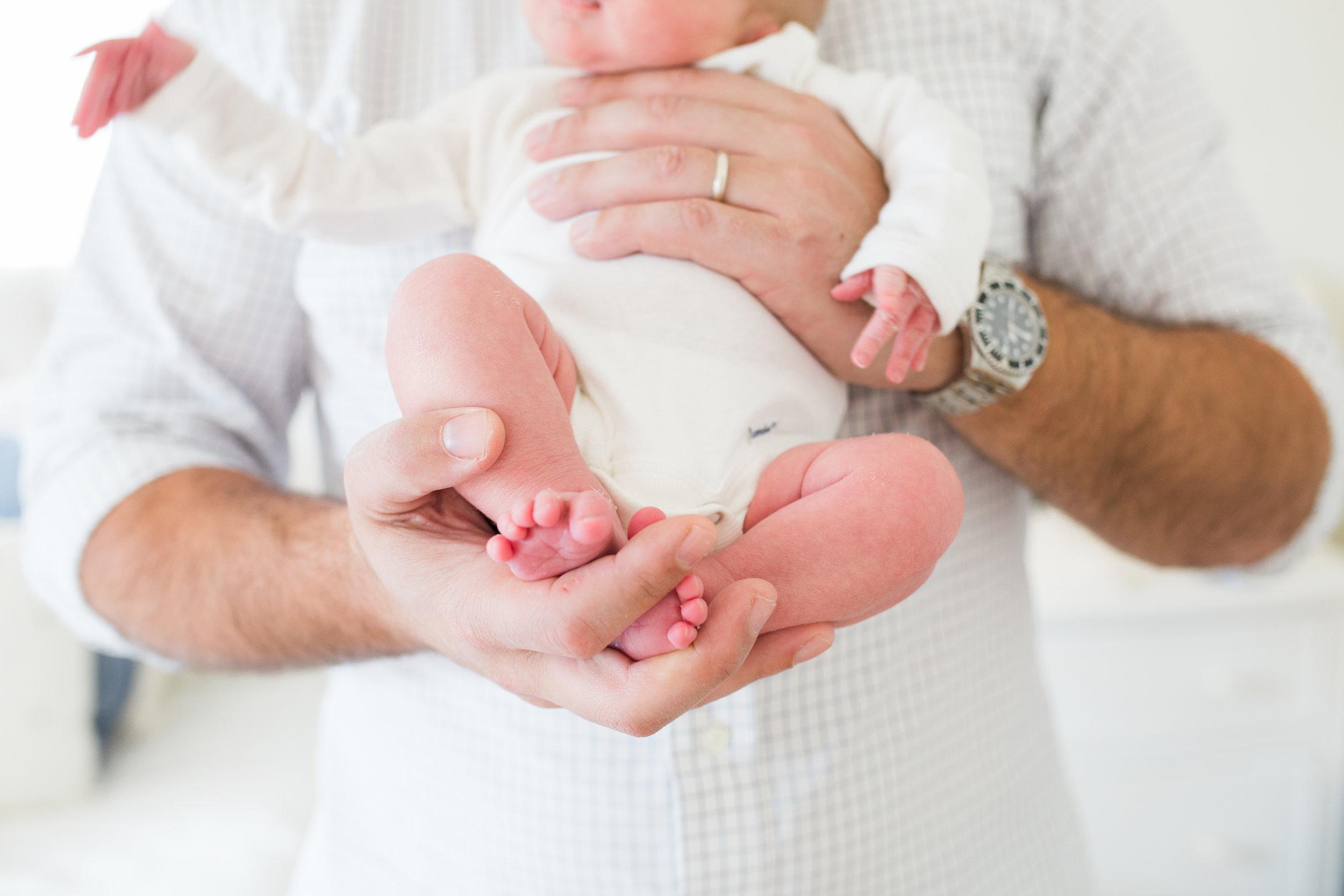 Baby Logan-31.jpg
