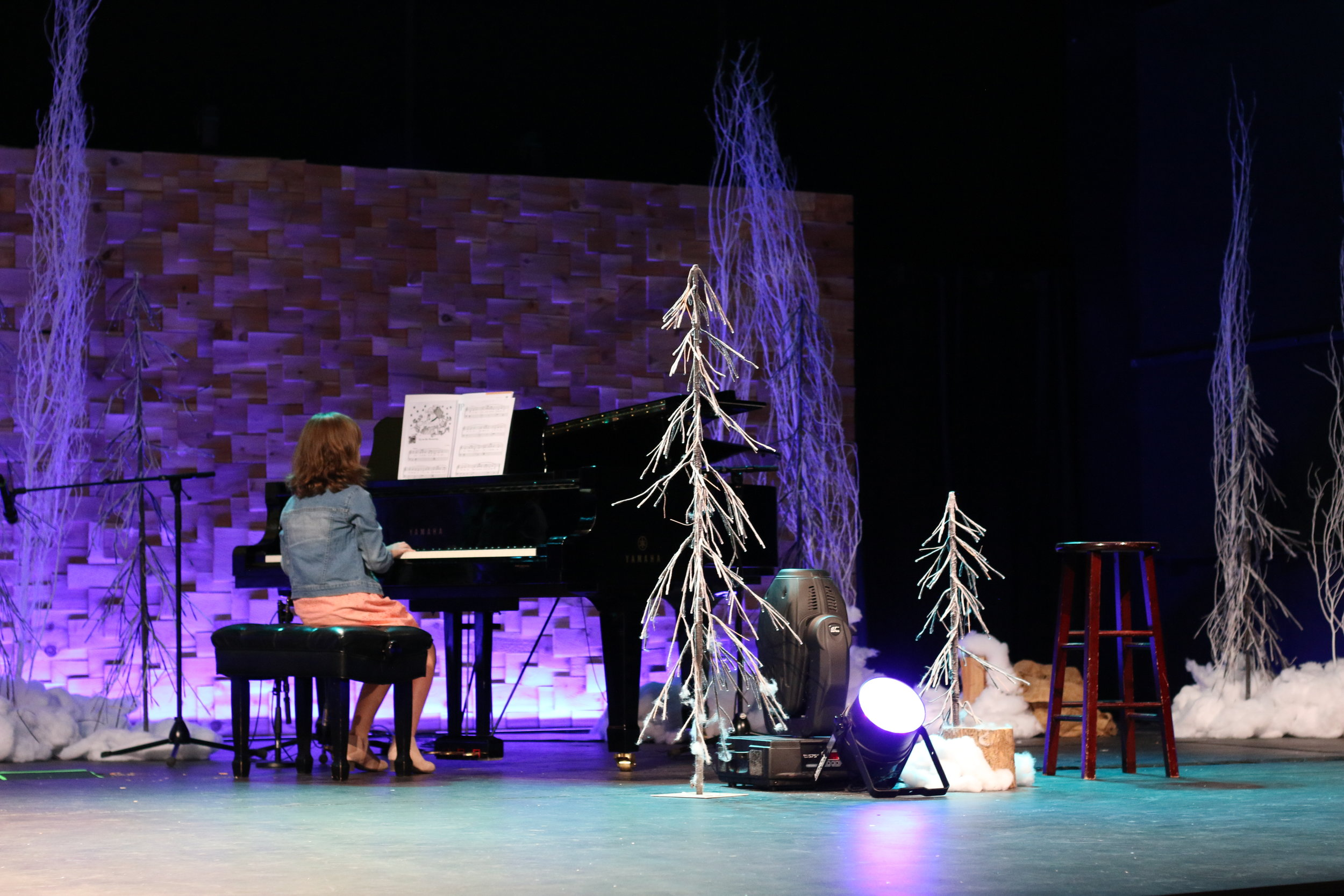 2. Piano.JPG