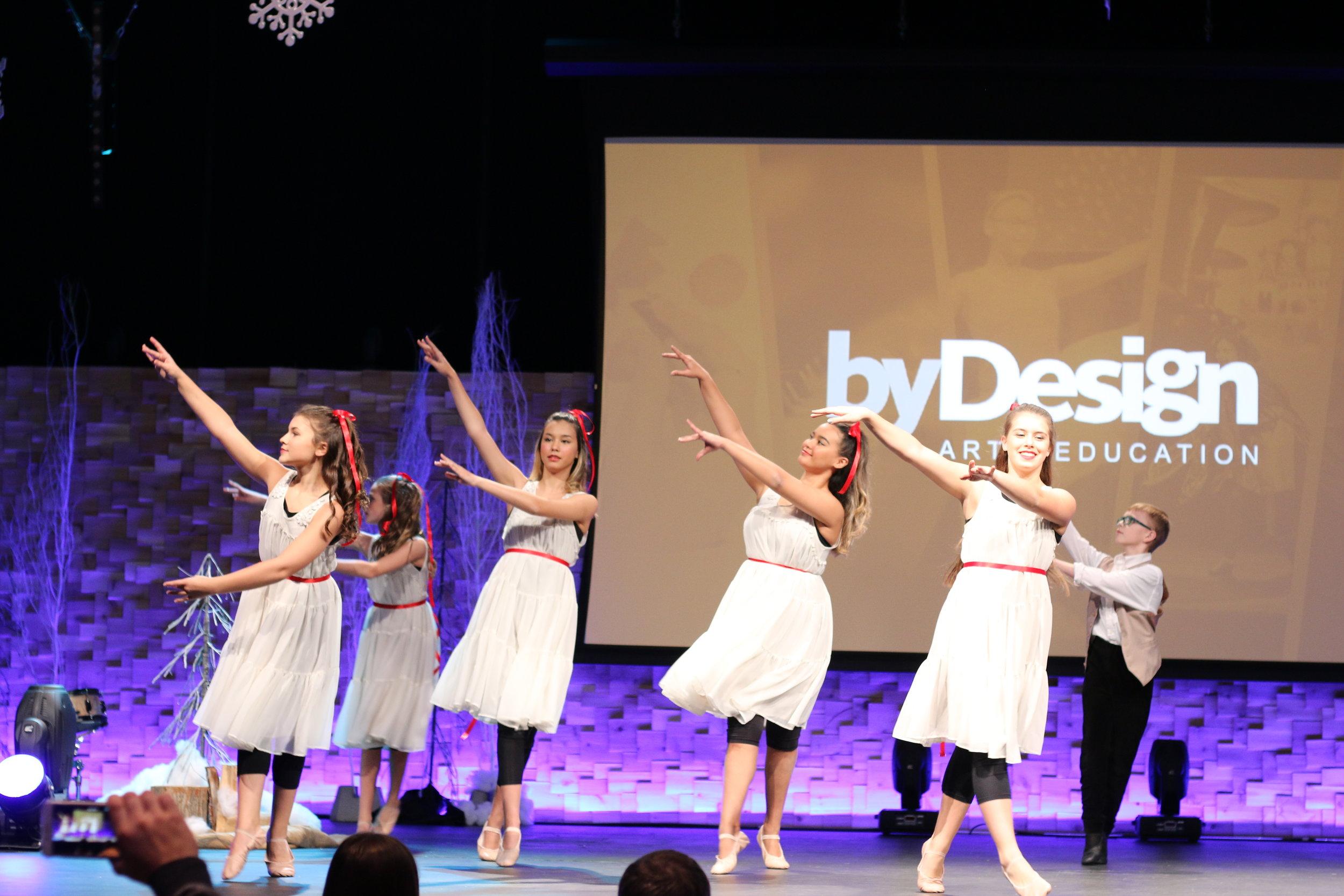 6. Dance.JPG
