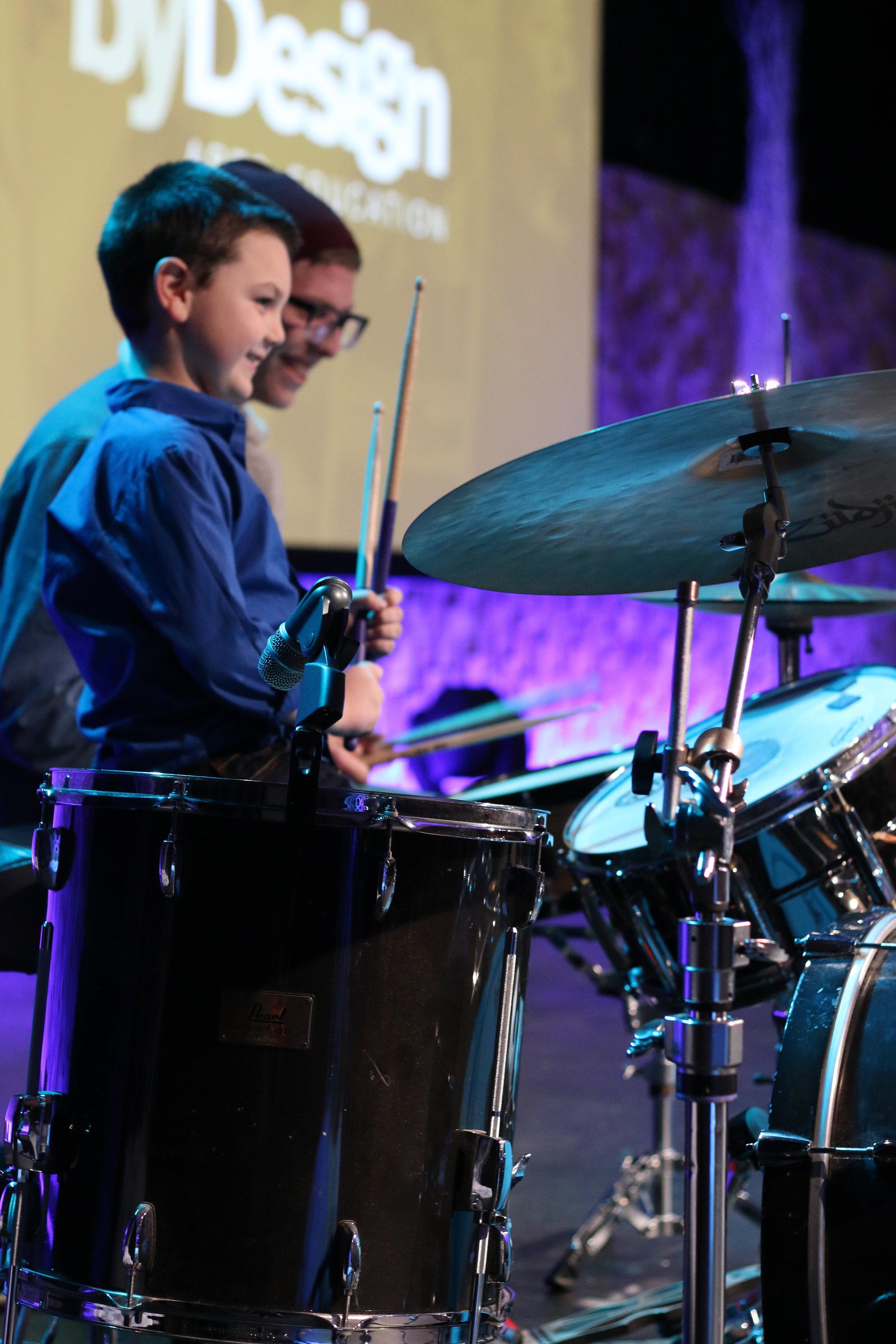8. Drums.JPG