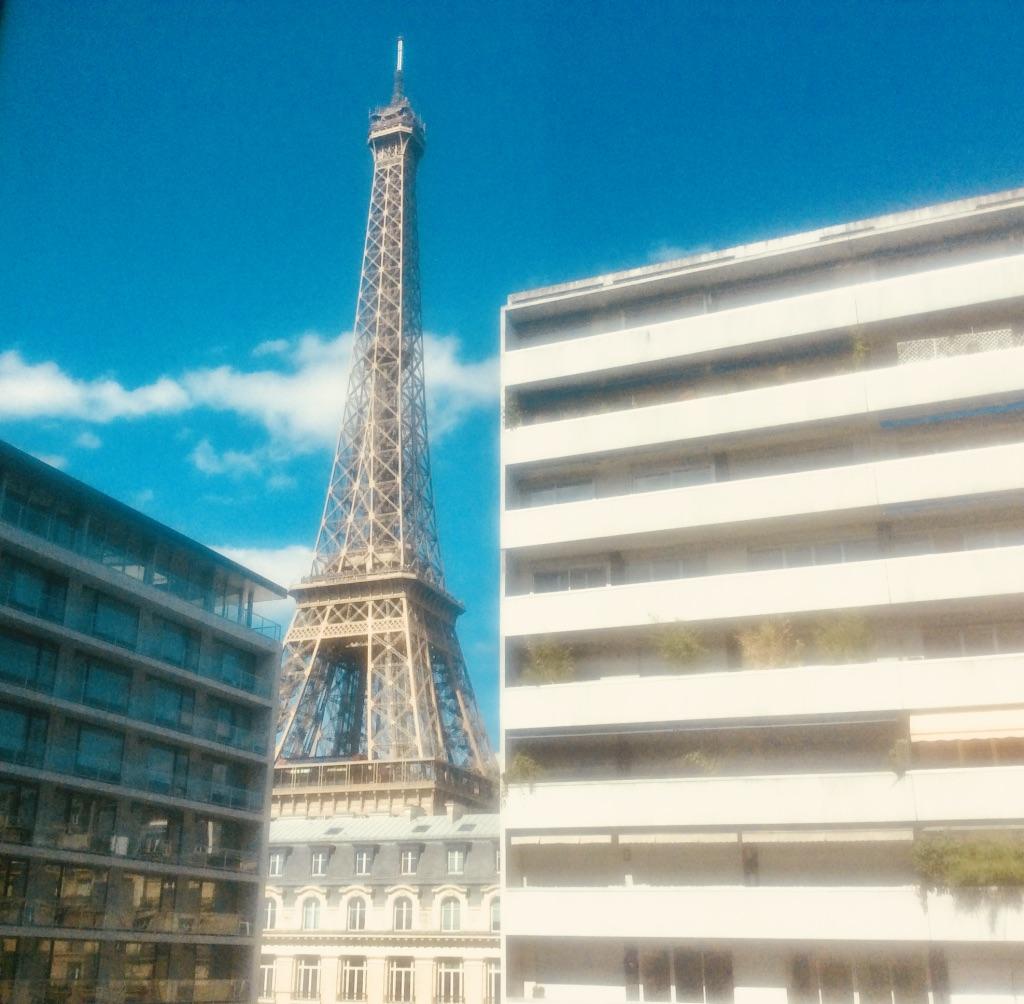 Esther's Eiffel.jpg