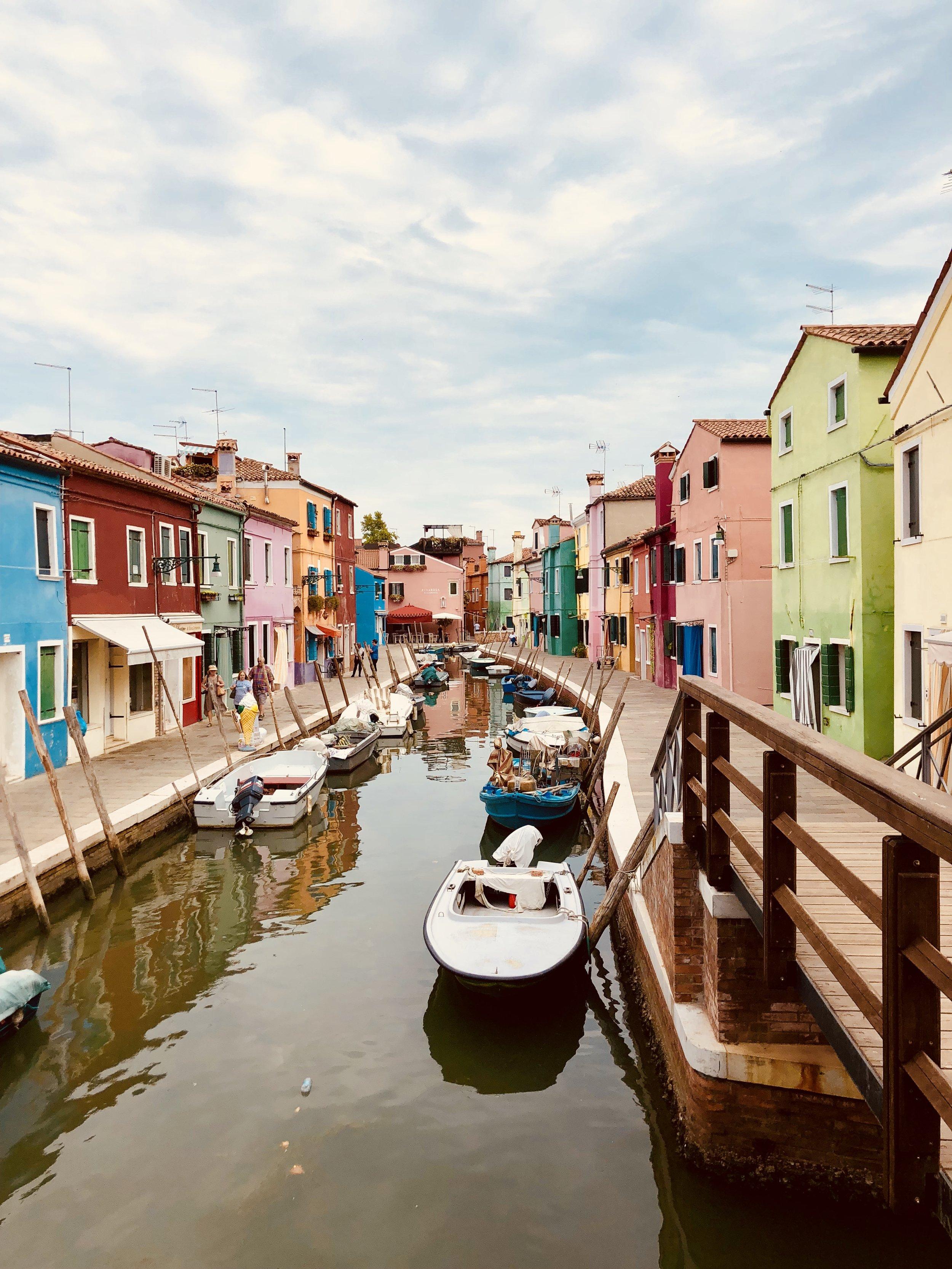 Burano.Italy.JPG