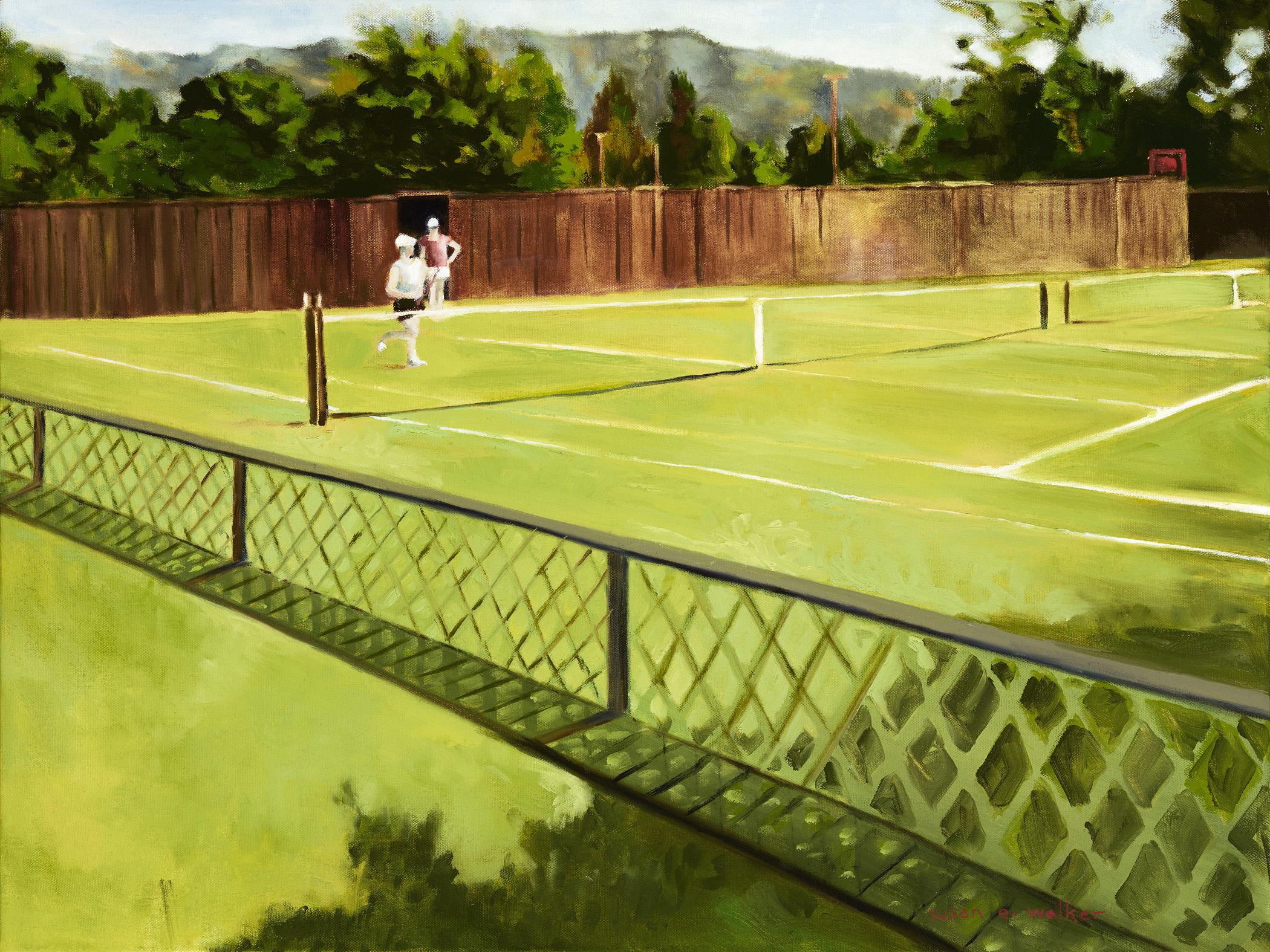 Copy of Tennis.300.jpg