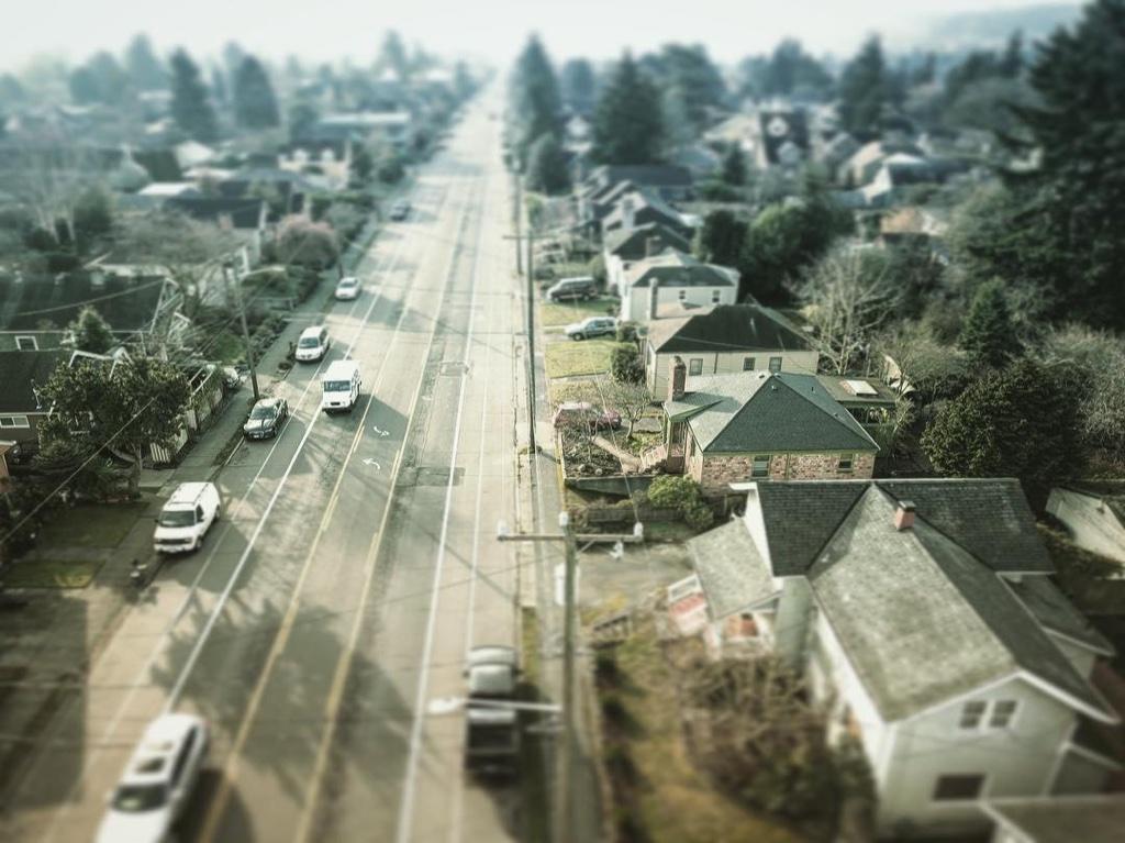 Seattle streets drone.jpg
