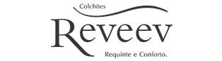 reveev-logo.jpg