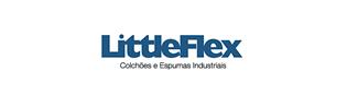 littleflex-ind.jpg