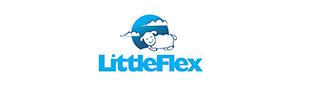 littleflex-logo.jpg