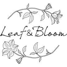 Leaf and Bloom.jpg
