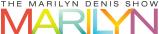 Marilyn Logo.jpg
