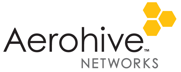 aerohive_logo.jpg