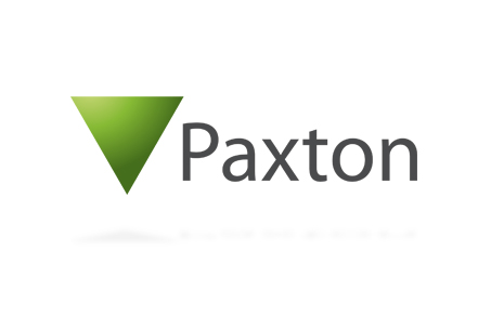 paxton-logo.jpg