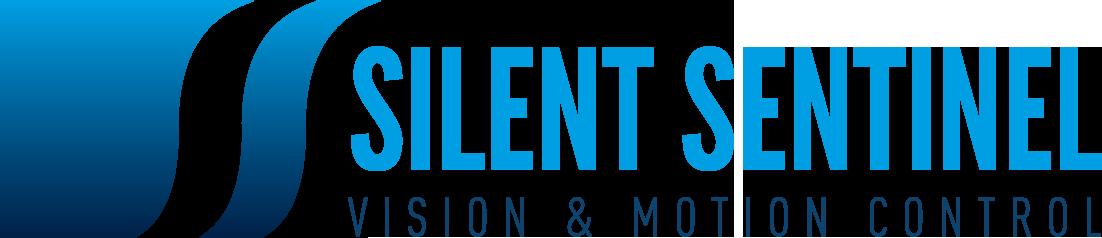 Silent-Sentinel-logo.png