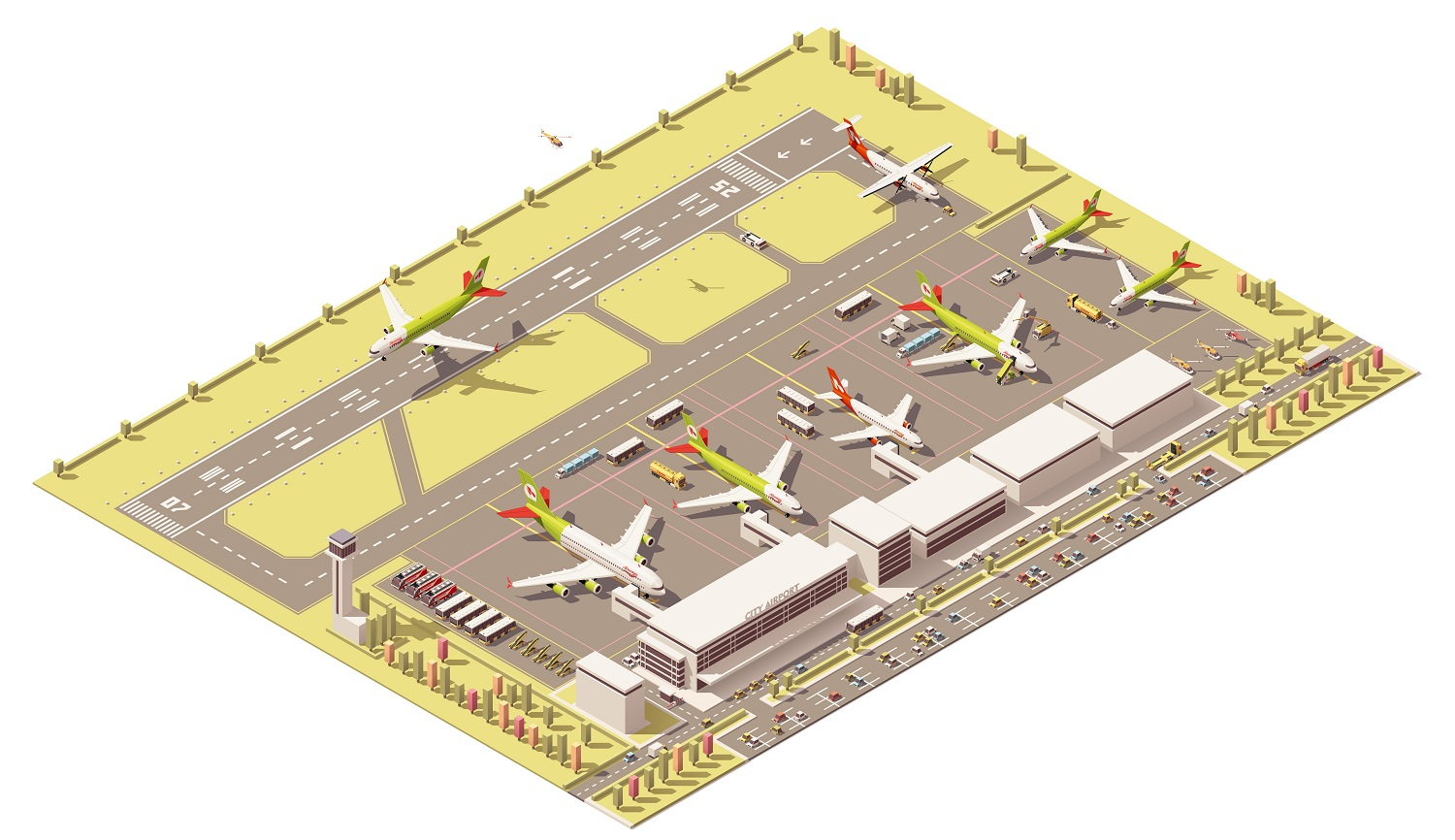 Airport-Icon-1-1.jpg