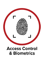 Vigilant Access Control & Biometrics Black Icon Red Circle with Text 1 142 191 1.png